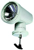 Lámpa kereső 12V manuális