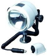 Lámpa kereső 24V kézi kereső