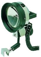 Lámpa kereső 12V kézi kereső