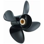 Propeller Amita 4lev. 10,8x12