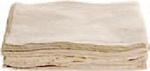 Polírozó kendő 40x40cm