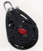 Csiga 10mm egyes racsnis balos