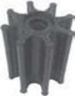Vízlapát 500177GT Catepillar