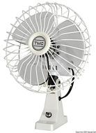Ventillátor 12V 1 sebesség,TMC