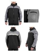 Jetski kabát L Venture
