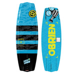 Wakeboard Valhalla 143 cm