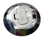 Betöltő üzemanyaghoz 50mm kréz