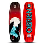 Wakeboard Spark 137