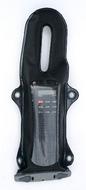 VHF tok small PRO