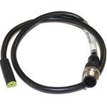 Simnet NMEA 2000 (apa) kábel