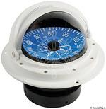 Kompasz Riviera 3