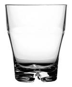 Pohárkészlet 6db vizes