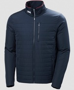Kabát férfi XL
