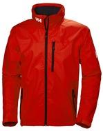 Vízhatlan kabát férfi M