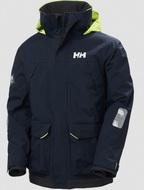Vitorlás kabát férfi 3XL