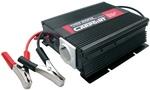 Inverter 12V-230V 600W