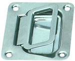 Padlónyitó rm 57x77mm