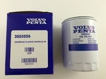 Olajszűrő Volvo-Penta