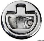 Padlónyitó rm átm: 44 mm