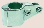 Cabrio csúszka rm.22mm