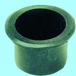 Pohártartó 1-es gumi fekete