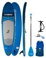 SUP Yamaha 10.0