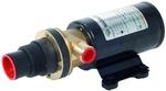 Macerátor pumpa 12V 47/l perc