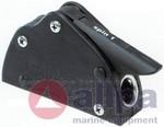 Fallstopper 1-es, 6-11mm,