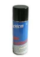 Impregnáló spray 400ml