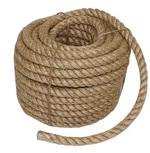 Kötél 15ös 20 méter sodrott