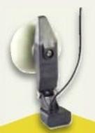 Humminbird jeladó XPT 920T
