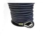 Kötél konf.16os 50m ólmozott