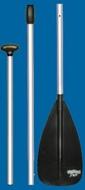 Evező teleszkópos 170/215 cm