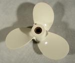 Y propeller 9x7C