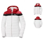 Kabát női XS