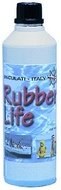 Gumicsónak tisztító RubberLife
