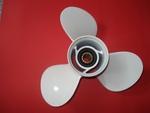 Y propeller 103/4x17G