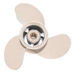 Y propeller 97/8x12F
