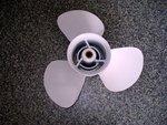 Y propeller 113/4x53/4R