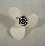 Y propeller 111/8x15G
