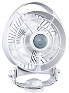 Ventillátor 12V 3seb. Bora W