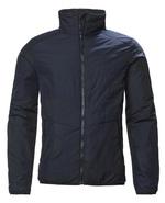 Kabát férfi 2XL