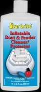 Gcs tisztító Inflatable Boat