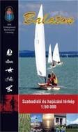 Balaton szabaidő és hajózási