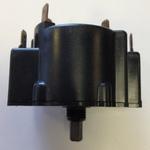 Forgókapcsoló RVX28-54