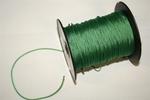 Kötél 3as általános zöld