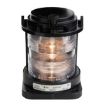 Lámpa árbocfény 24V AQ55