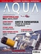 Aqua Magazin