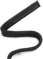 Kötél 10es fenderhez fekete