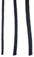 Kötél 16os kikötő sötétkék